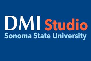 DMI Studio Sonoma State University