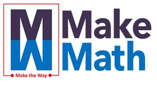Make Math