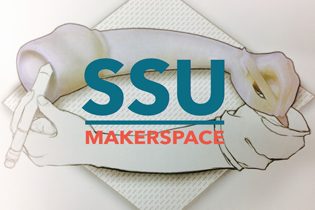 SSU Makerspace